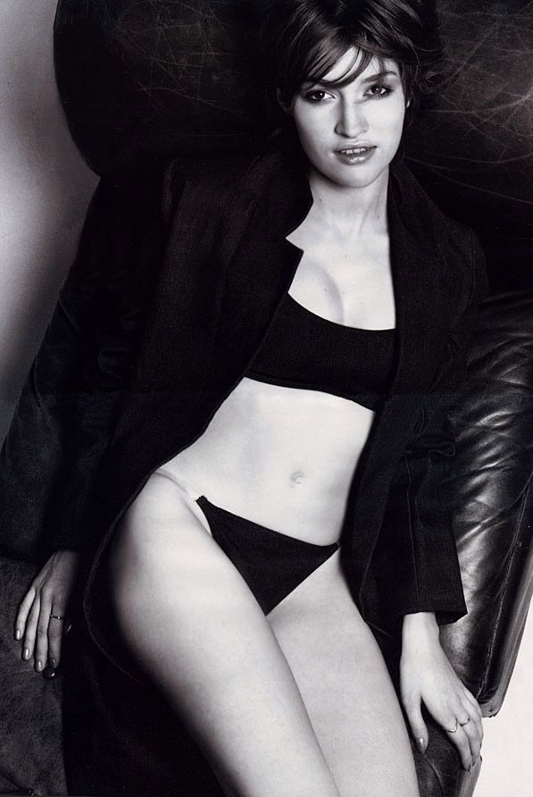 Kelly Macdonald ✾ | Kelly macdonald, Kelly, Actresses