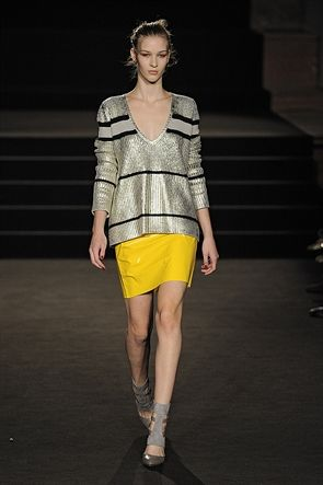 sass & bide Autumn / Winter 2013