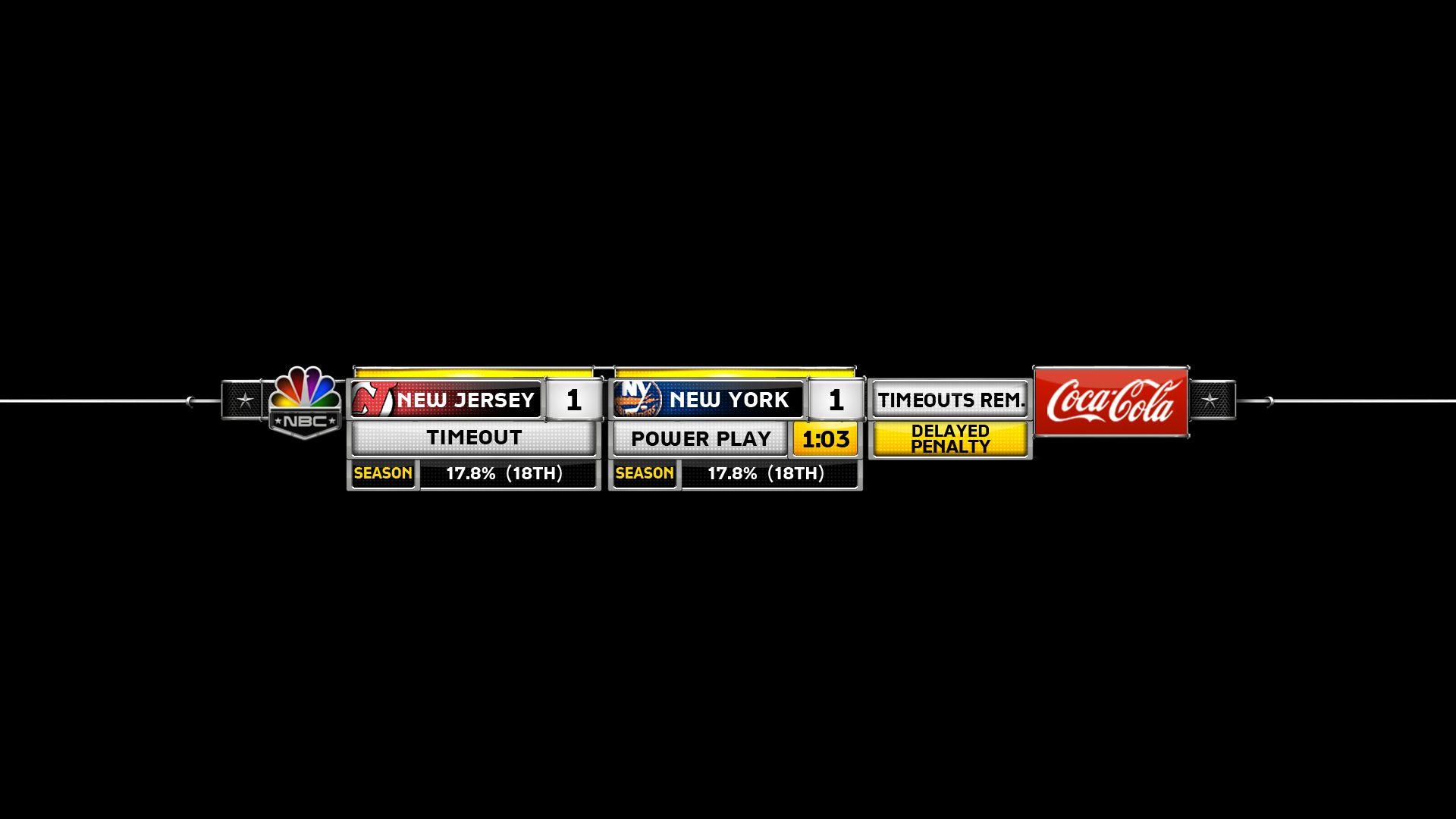 NHLscorebarvictorruano7.jpg (1920×1080) Screen