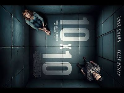 tamil dubbed movies free download in 720p Insidious: The Last Key (English)