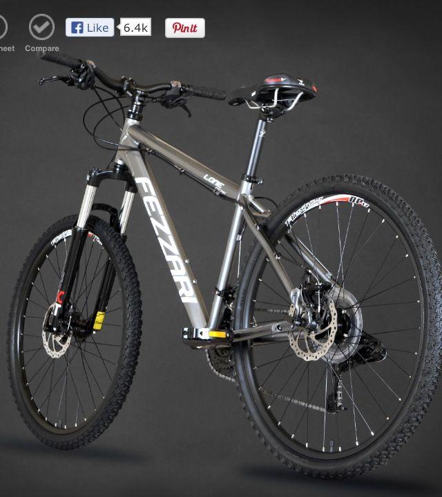 mountain bike bike fahrrad. Black Bedroom Furniture Sets. Home Design Ideas