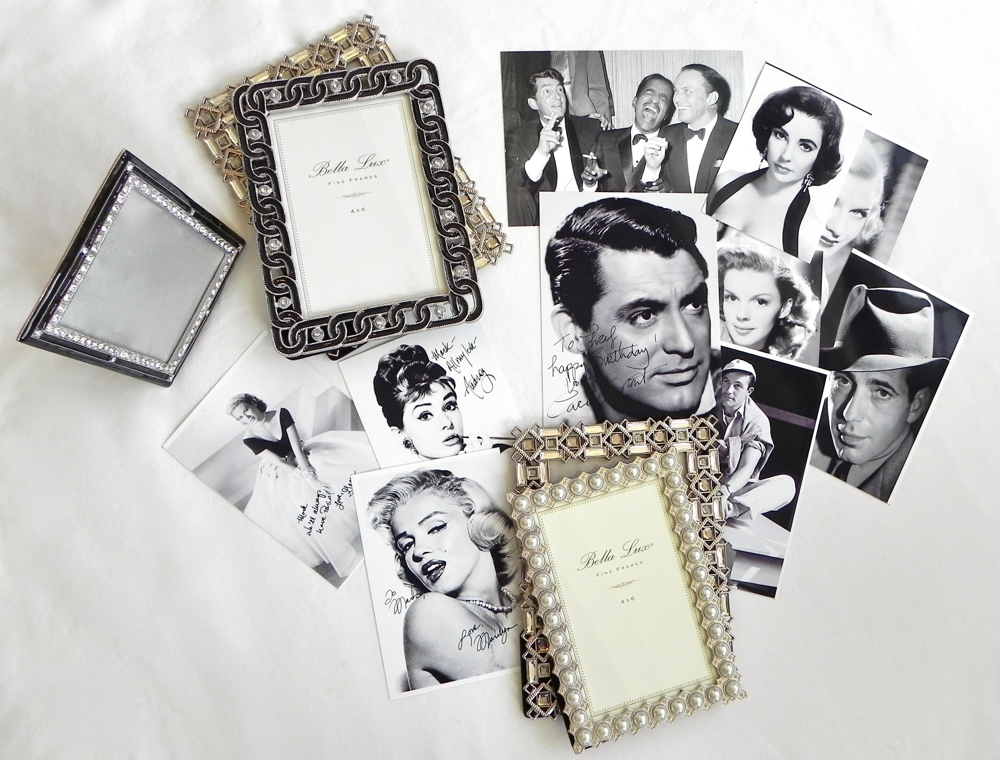 """old+movie+theme+party 