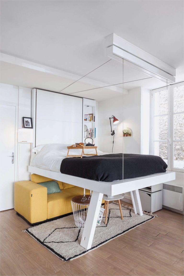 30 Impressionnant Lit Armoire Escamotable Ikea Dreko Net Et