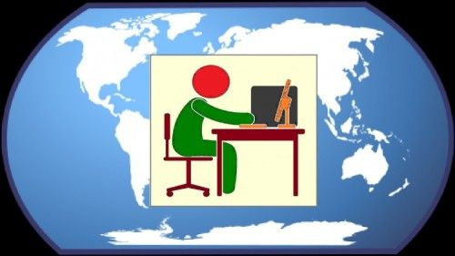Hot Software Skills for 2016 - Global trends analysis 100 OFF - software skills
