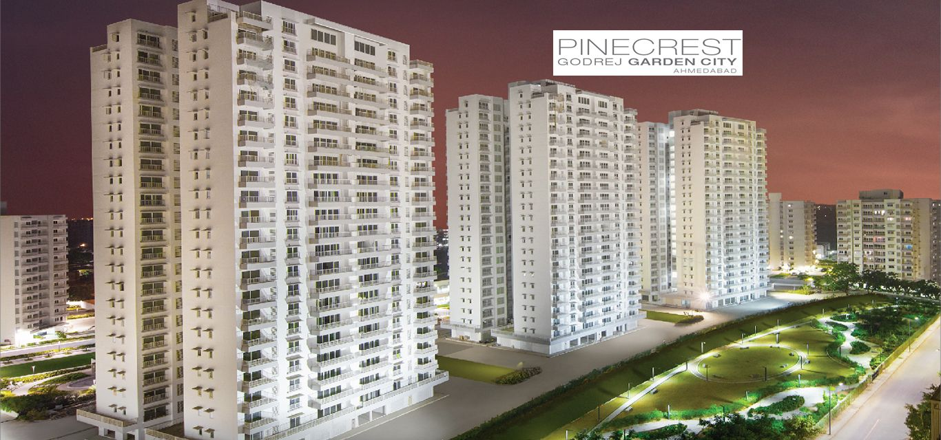 Ready To Move 1 2 3 3 5 Bhk Residential Apartments Type 1 2 3 3 5 Bhk Size 600 2211 Price Rs 21 Lak Garden City Residential Apartments Apartment Plans