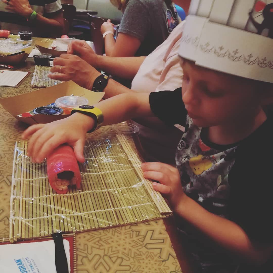 The Tiny Chef and I make candy sushi #epcot #foodandwinefestival #workshop #sunshineseasons #disney #disneydays #fourandfearsome #vacation #candysushi #candysushi The Tiny Chef and I make candy sushi #epcot #foodandwinefestival #workshop #sunshineseasons #disney #disneydays #fourandfearsome #vacation #candysushi #candysushi The Tiny Chef and I make candy sushi #epcot #foodandwinefestival #workshop #sunshineseasons #disney #disneydays #fourandfearsome #vacation #candysushi #candysushi The Tiny Ch #candysushi