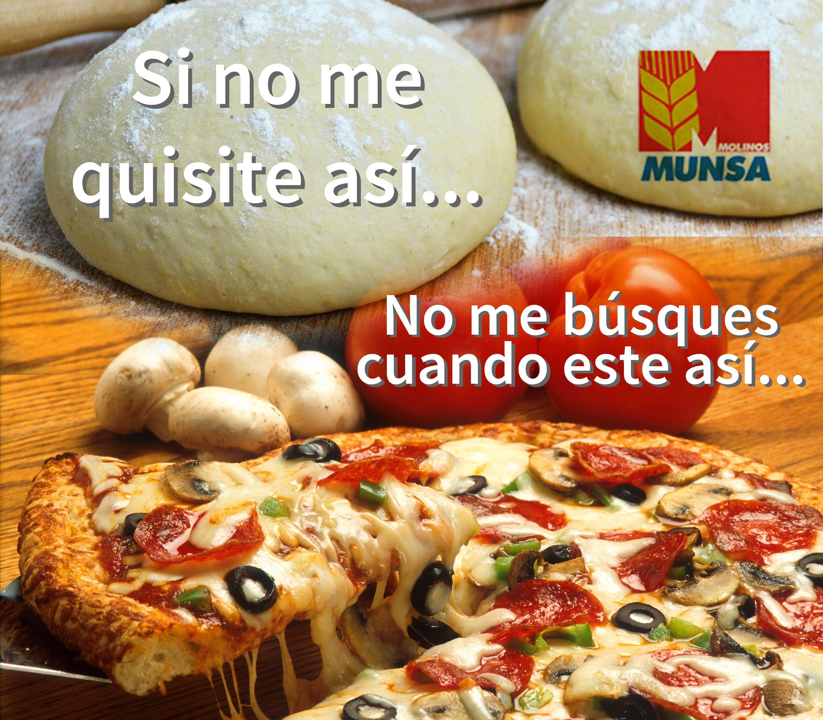 Esperamos sacarte una sonrisa... #ViernesDeHumor #MeGustaTV4 http://www.munsa.com.mx/blog.php