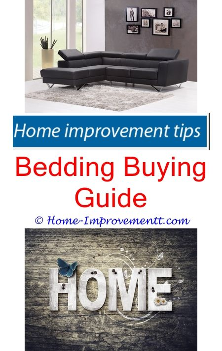 Bedding buying guide home improvement tips 73655 remodeling ideas security systems and redo bathroom