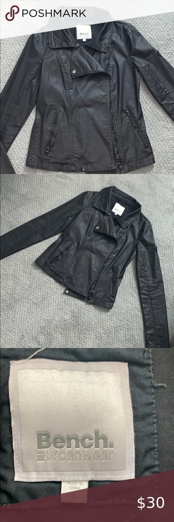 Bench Urbanwear Jacket Bench Jackets Urban Wear Jackets [ 1740 x 580 Pixel ]
