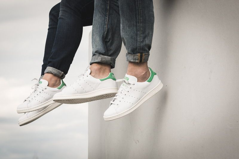 adidas-stan-smith-og-couple-6.jpg (800×