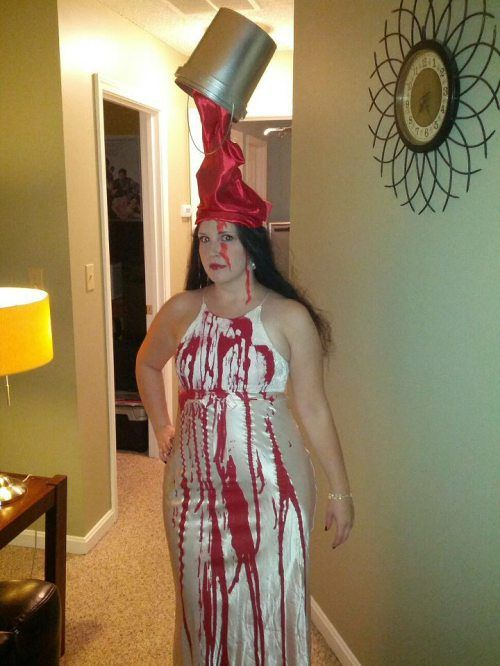 a few amazing halloween costumes were on display this weekend 39 photos - Amazing Costumes For Halloween