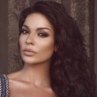 سناب نادين نسيب نجيم Flawless Makeup Beauty Goals Beauty