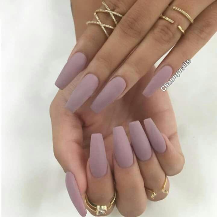 Pinterest:@plusnicole | Nails ! | Pinterest