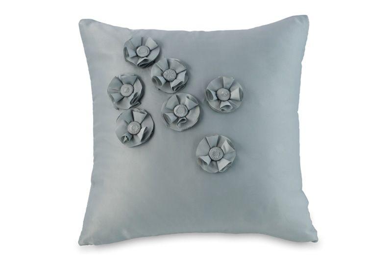 Pillows Decorative Home Bedding Decorative Pillows Dkny Button Interesting Dkny Decorative Pillows