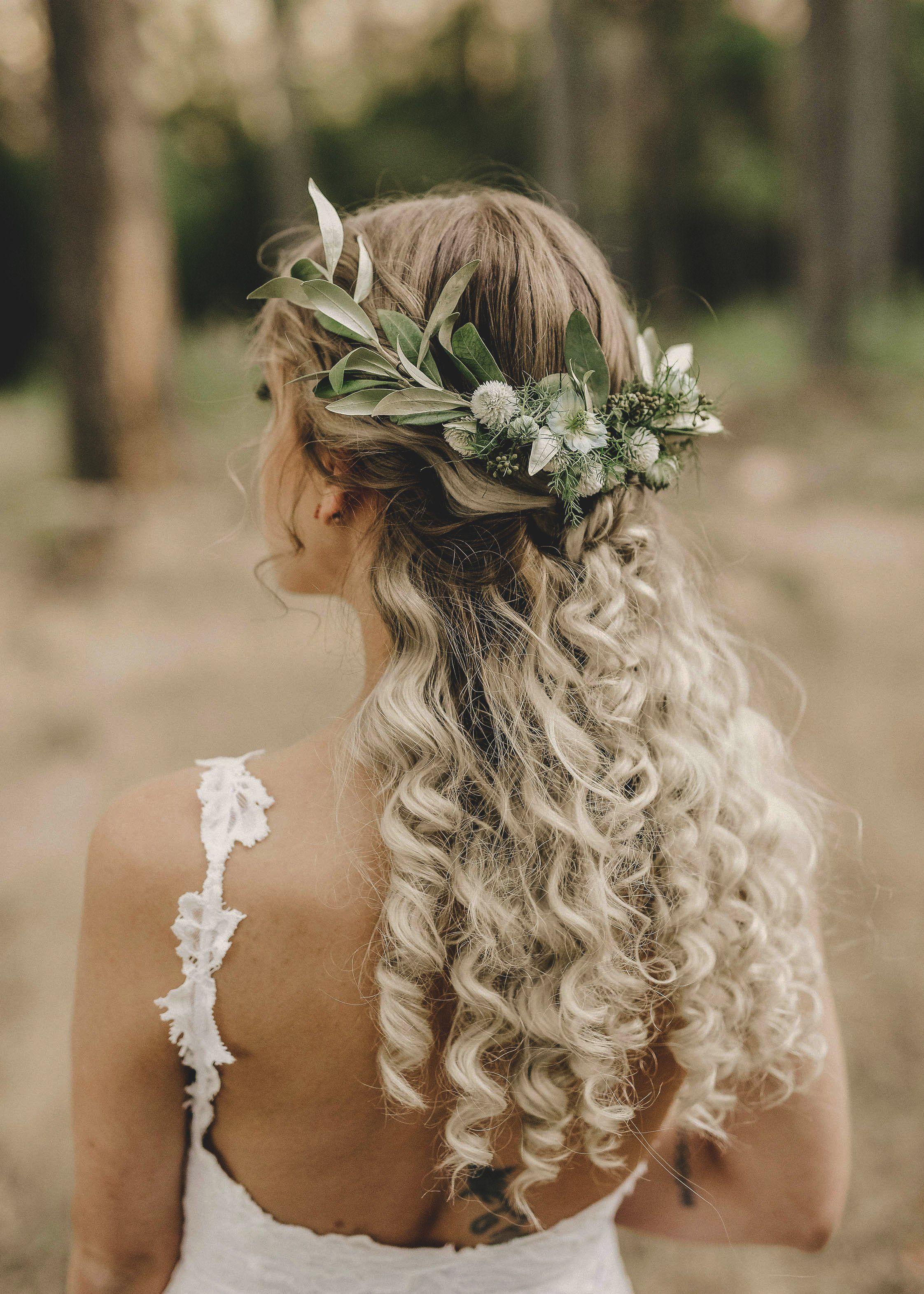 Emma Dress Wearyourlove French Lace Wedding Dress Wear Your