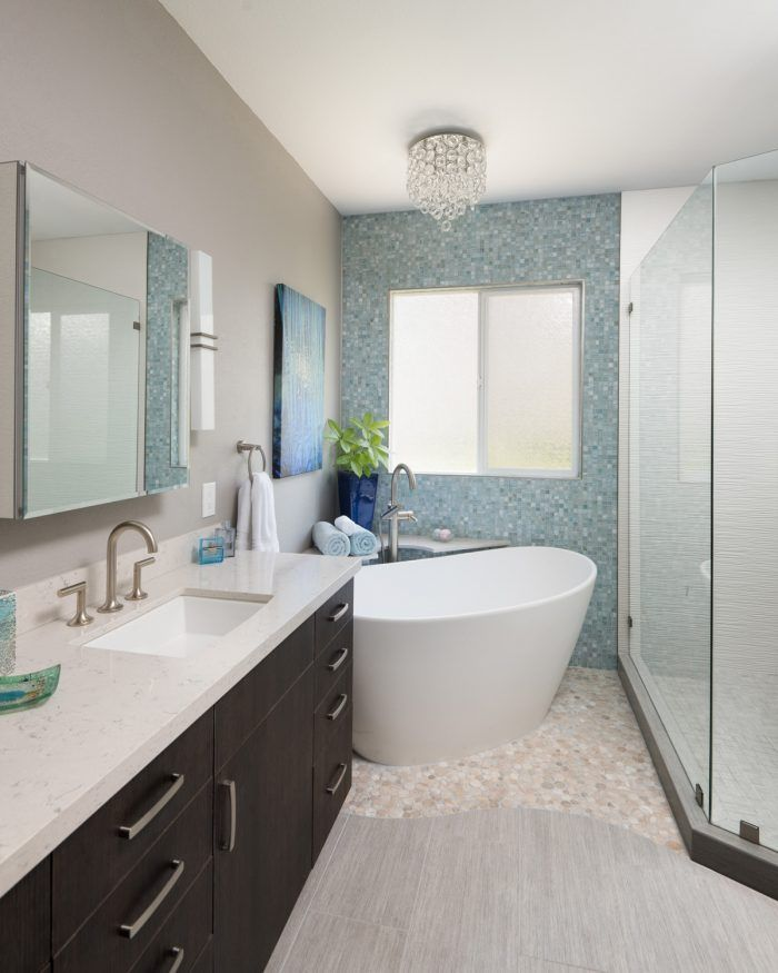 San Diego Bathroom Remodeling Pinterest Master Bathrooms Interesting San Diego Bathroom Remodeling