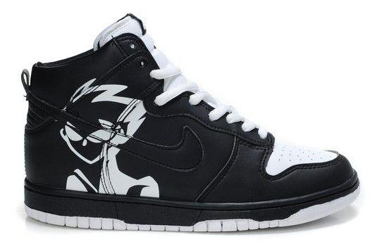 the best attitude cecfa 40240 Robin (Teen Titans) Kid Kakashi, Kakashi Hatake, Fly Shoes, Nike Shoes