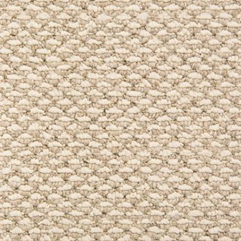 0 Carpet Colors And Styles Empire Today Alyssachia Info