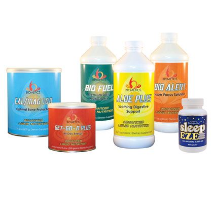 A.M. P.M. Program - http://wellnesscoachingforlife.com/youngevity-biometics/m-p-m-program/  #health