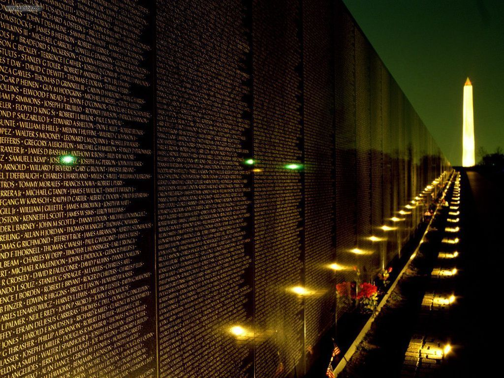 Veterans Day Free Wallpaper Free Vietnam Veterans