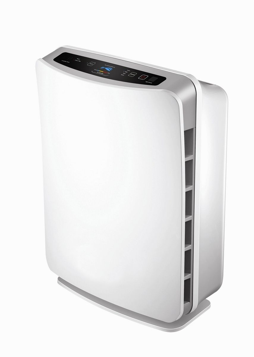 The Sharp It Is Excellent Air Purifier Air Purifier Home Appliances Room