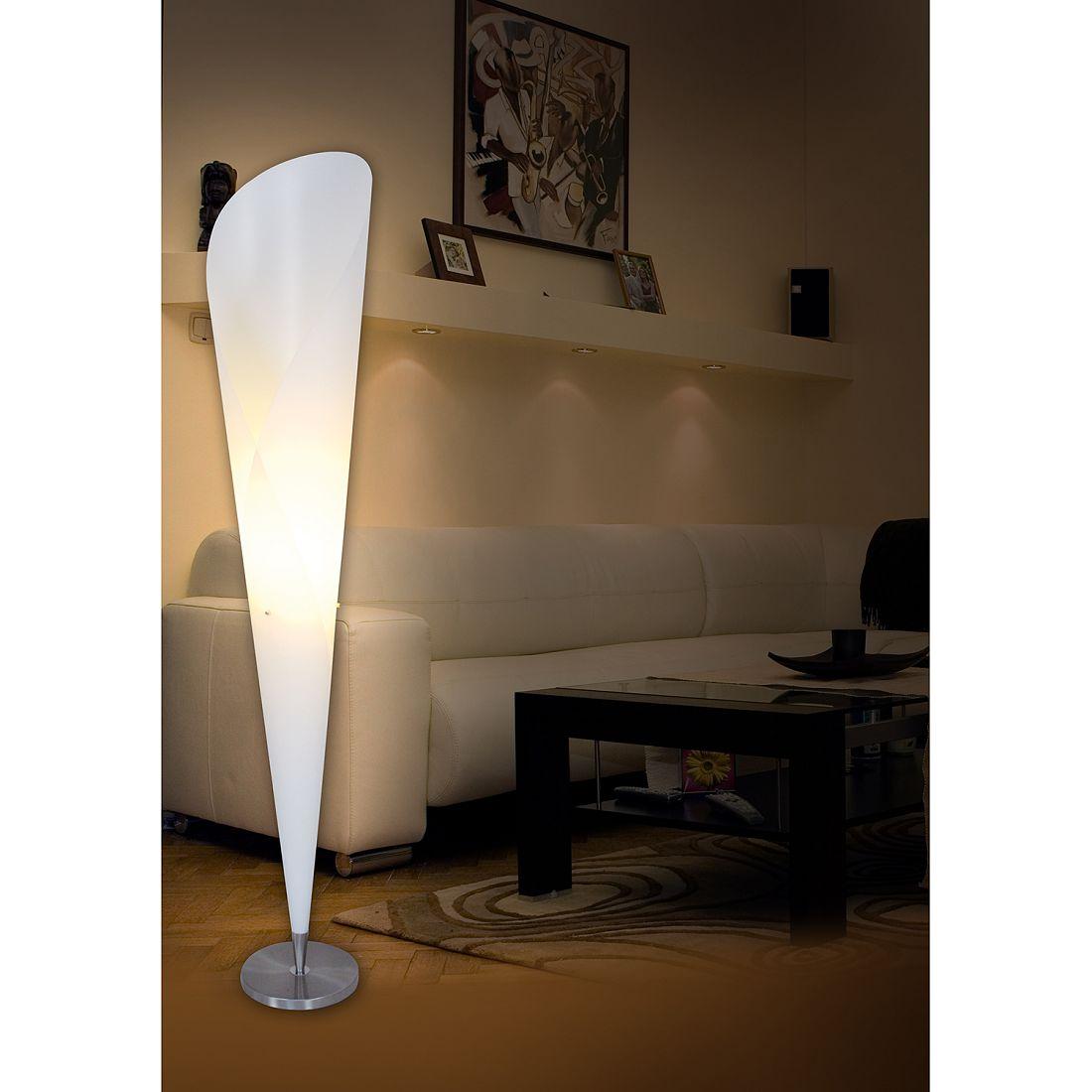 Designerlampen | Design-Stehlampen online bestellen | home24