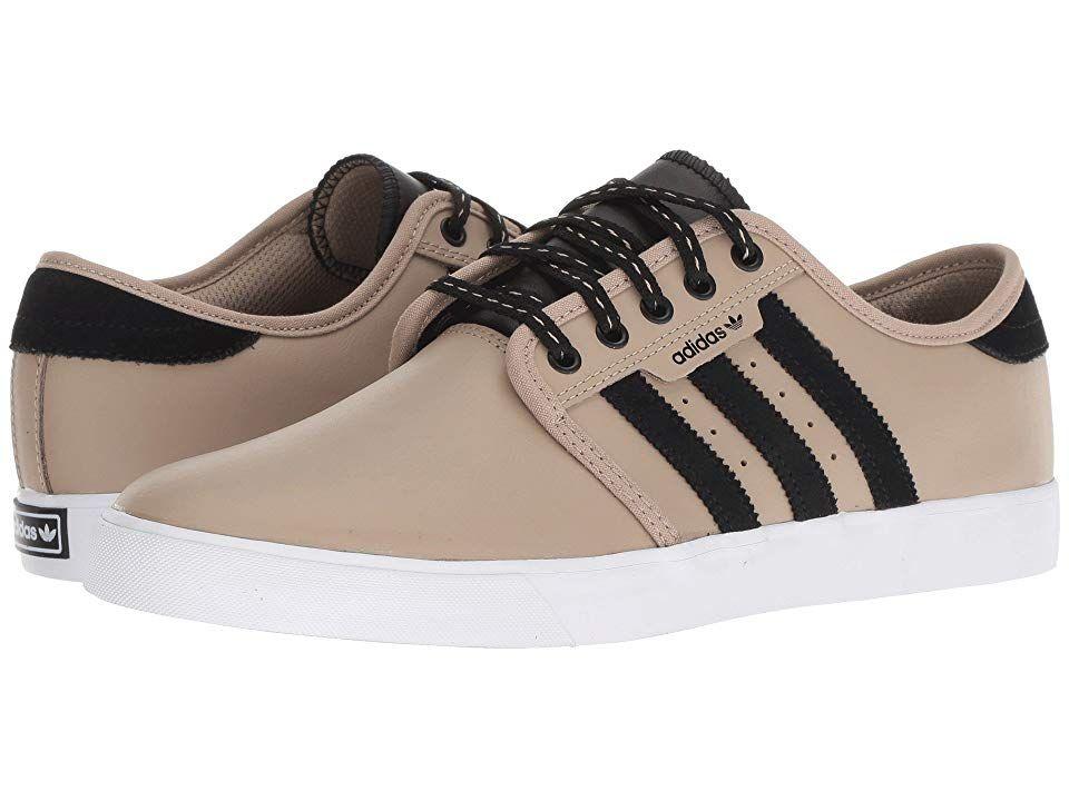 Adidas skateboarding, Mens skate shoes