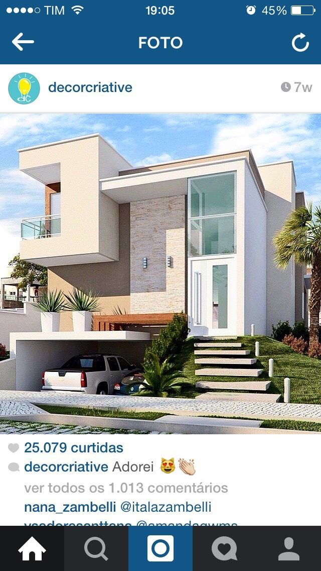 Outlook itanlly hotmail building elevation front also pin by irwan wijaya on house architecture plans rh pinterest