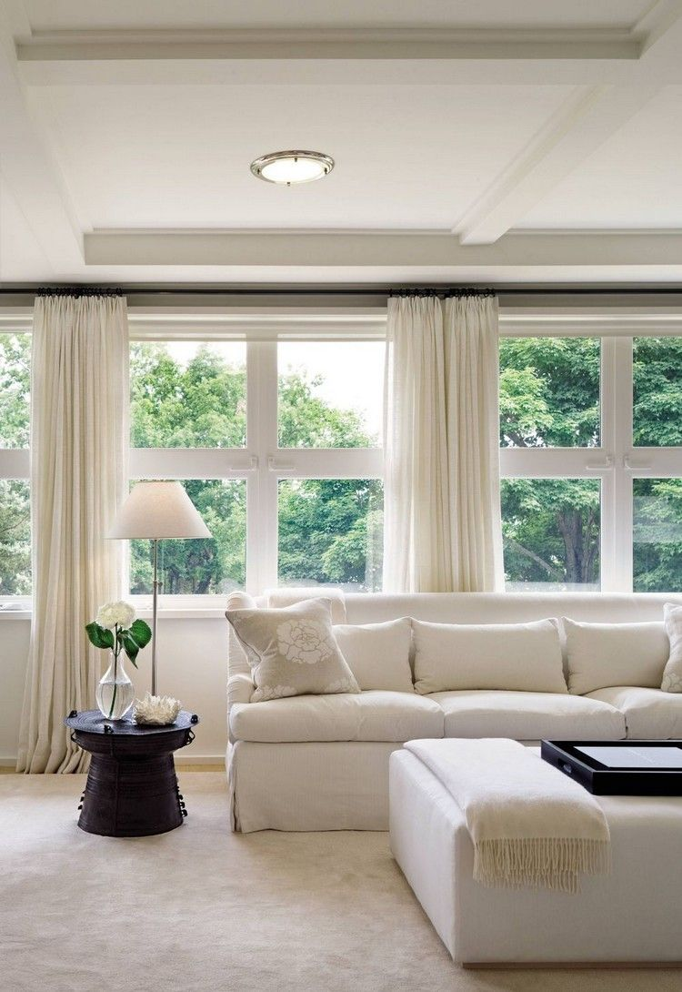 Best Of Interior Design Styles Victoria Hagan Home Decoration Ideas Interior Architecture Design Living Room Decor Inspiration Interior Design