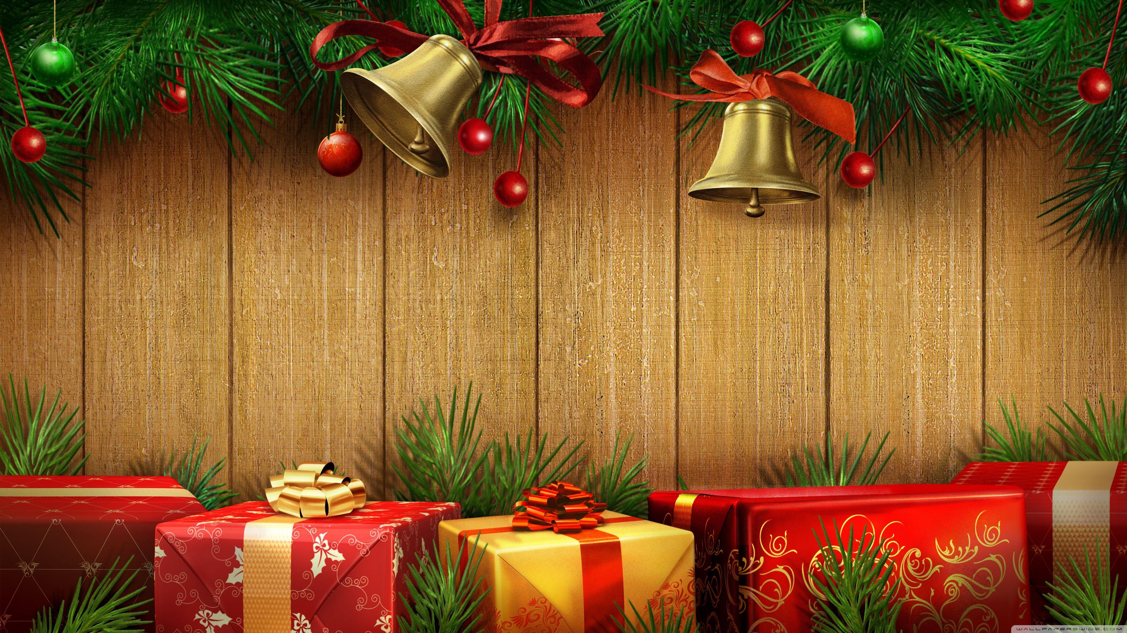 Fondos De Pantalla Hd Navidad 2016: Fondos Navideños Para Portada De Facebook Para Pantalla