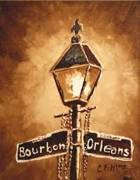 Image Result For New Orleans Lamp Post Clip Art Arts Crafts