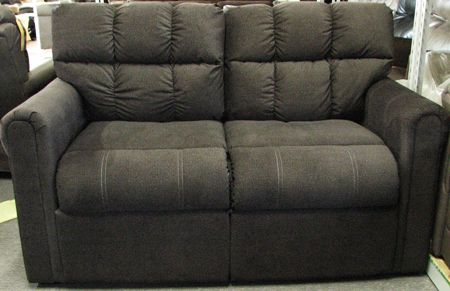 Rv Furniture Center Clearance Sofas