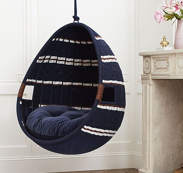 Moze Indoor Swing Chair Reviews In 2020 Swinging Chair