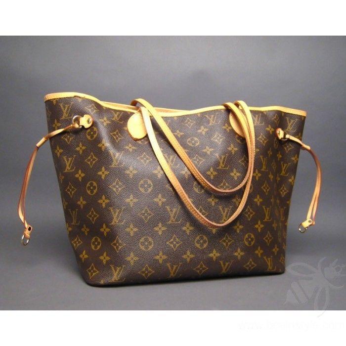 Petition Receipt Number Excel Us Sellerauthentic Louis Vuitton Neverfull Mm Monogram Shoulder  Tneb Payment Receipt Excel with Meaning For Invoice Excel Us Sellerauthentic Louis Vuitton Neverfull Mm Monogram Shoulder Bag  Invoice  Sage Invoice Software