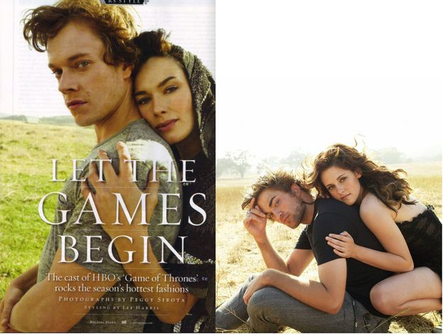 """The Spoon 