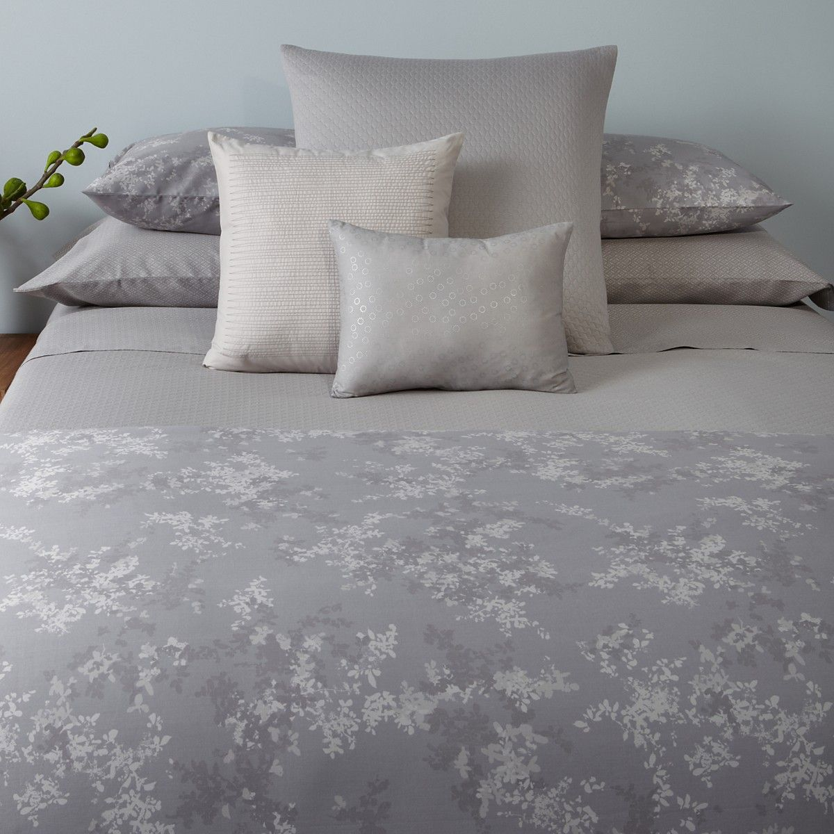 pinterest polaris home pin oake bloomingdales bloomingdale s comforters collection comforter