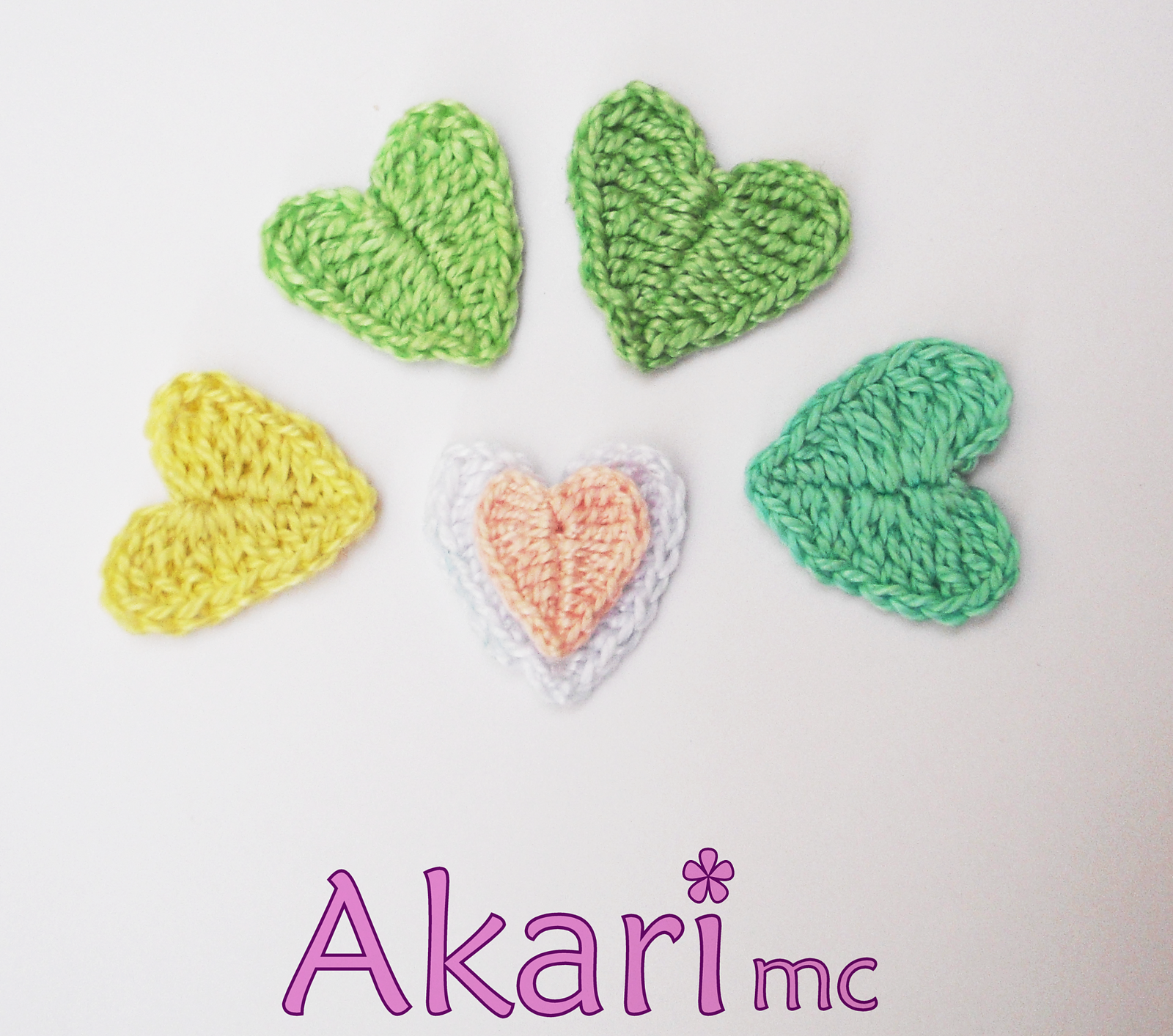 Ravelry beautiful crochet hearts suitable for beginners cheap ravelry beautiful crochet hearts suitable for beginners cheap crochet pattern by akari mc bankloansurffo Images