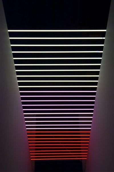 Meryl Pataky - Neon Bridge