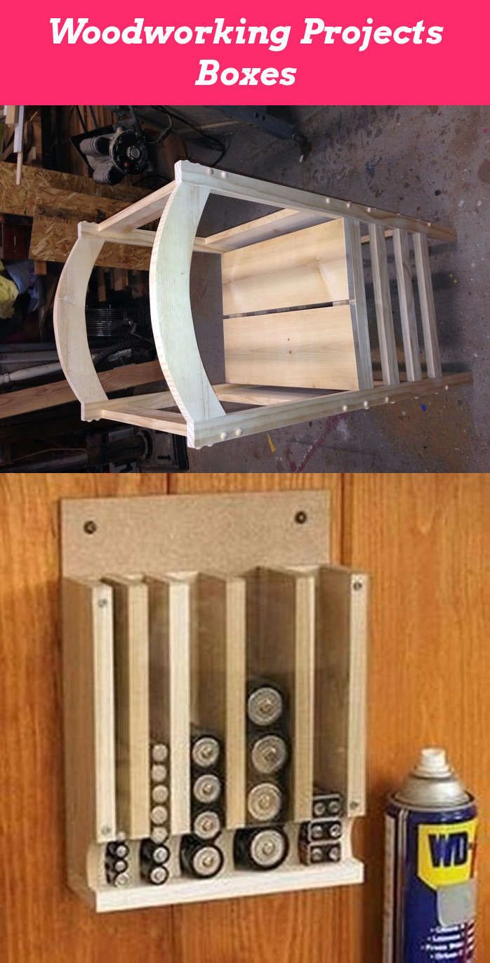 Access New Easy Woodworking Projects Youtube Woodworking