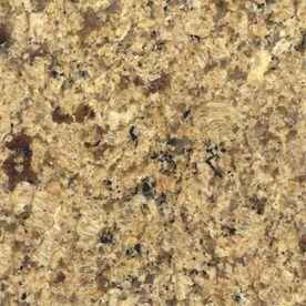 sensa 2-in w x 3-in l tahoe granite kitchen countertop sample