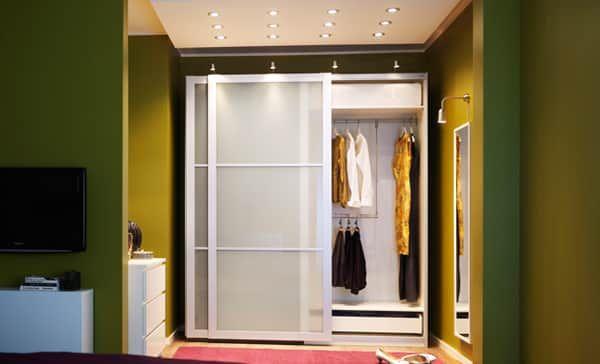 Closet 19 Photo Design Ideas Modern Closet Doors Closet Designs Walk In Closet Design