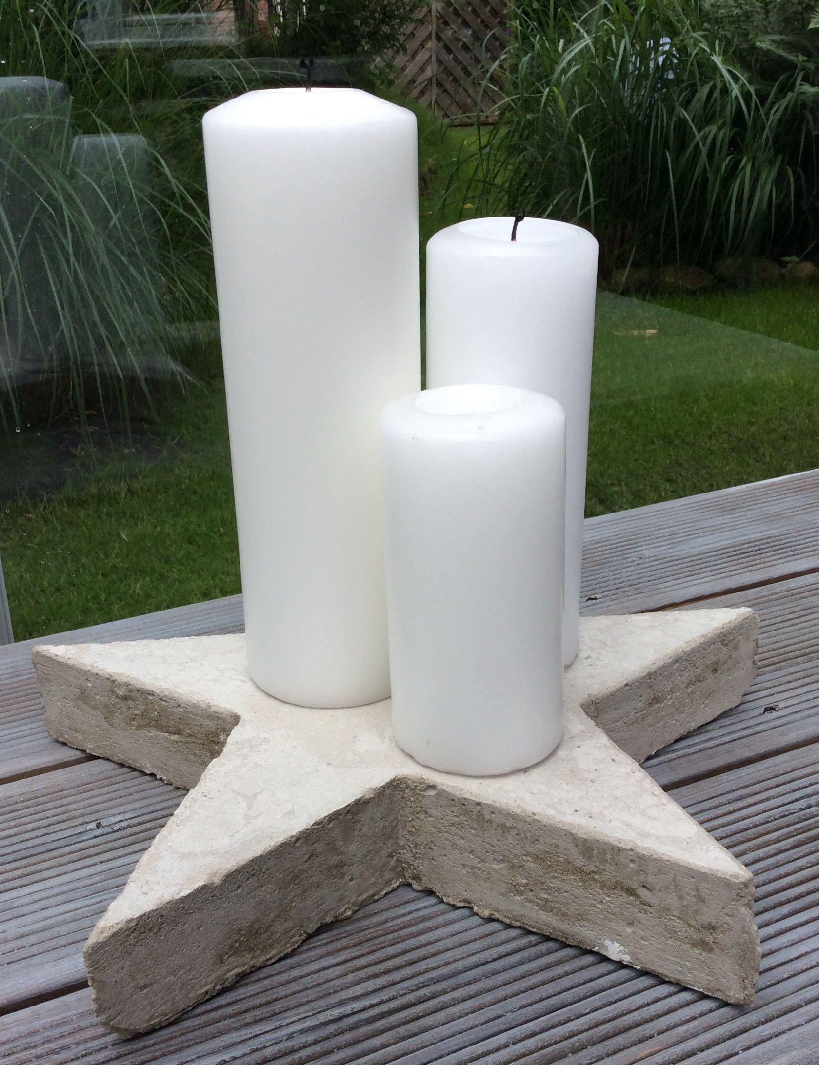 pin von natalia rando grifasi auf navidad | pinterest | beton gießen