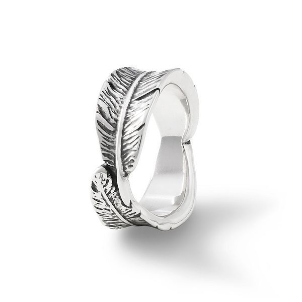 Birds Of A Feather Ring What S New At James Avery