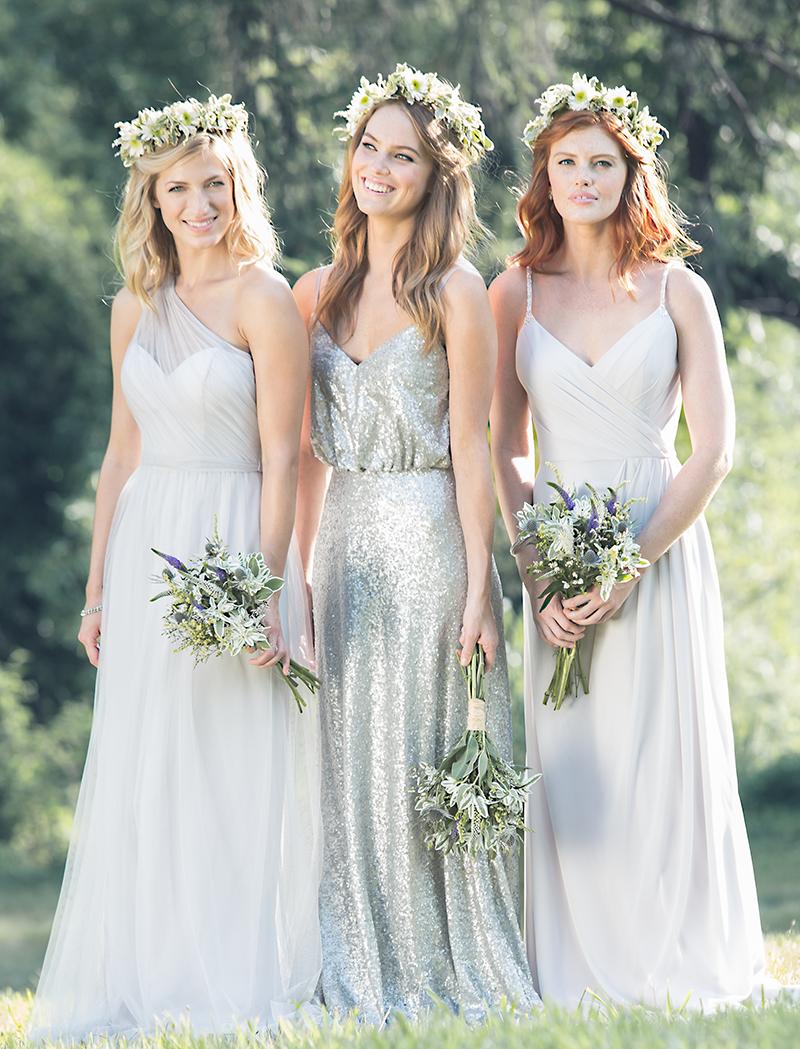 Bridesmaid dresses available at ella park bridal newburgh in bari jay bridesmaids a giveaway ombrellifo Images