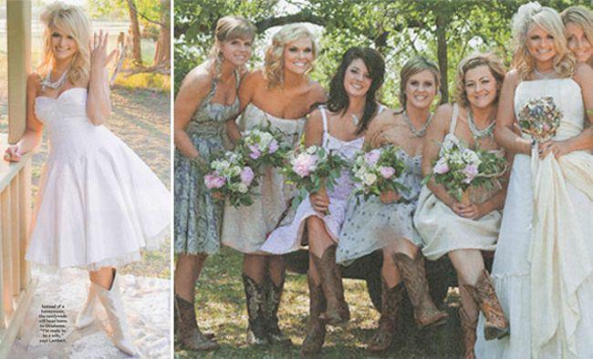 miranda lambert   Western Wedding 12/11/11   Pinterest   Miranda ...
