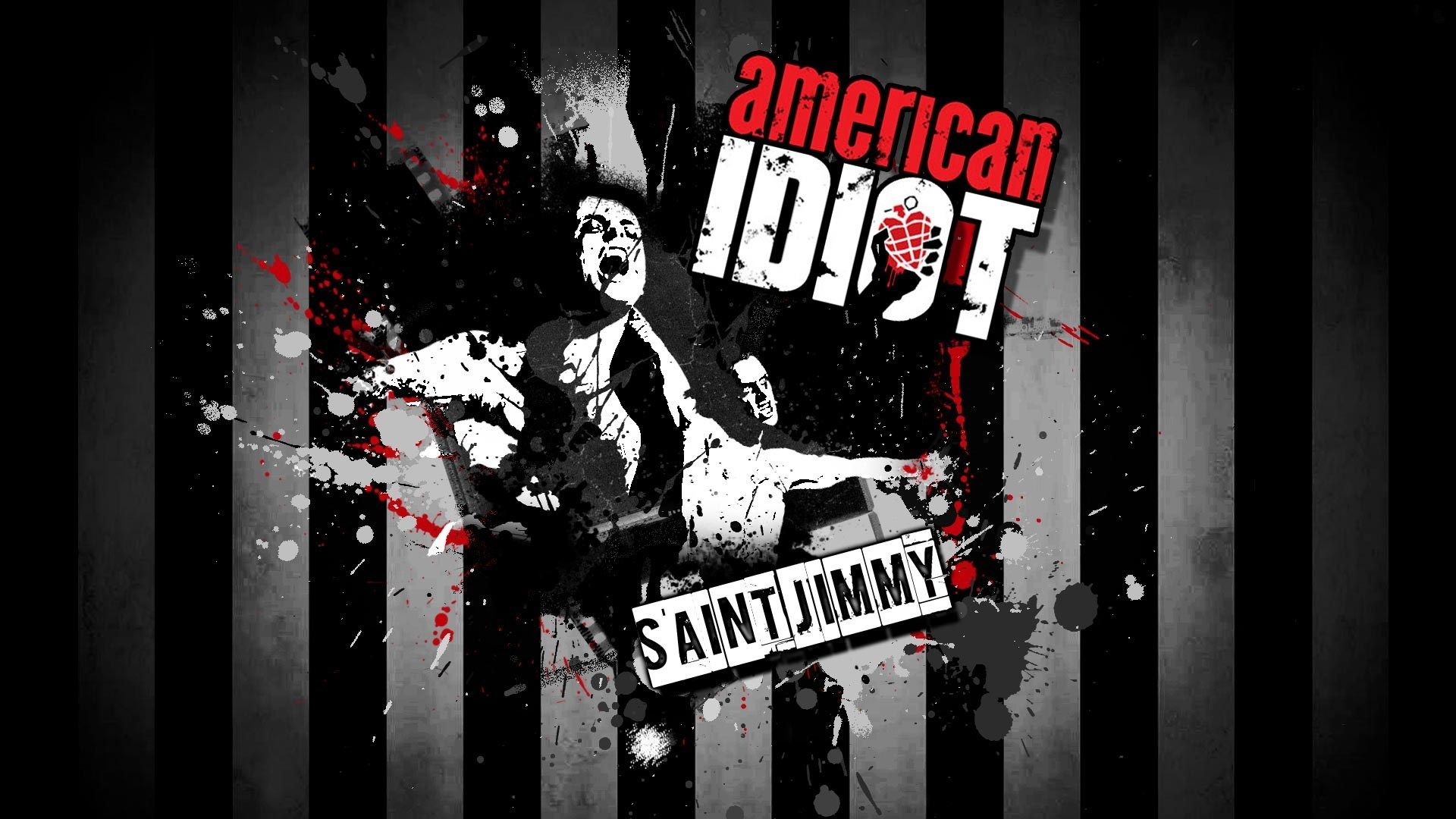 Amazing Wallpaper Logo Green Day - c14525eef5a7fe9175837f2425bf7609  You Should Have_737044.jpg