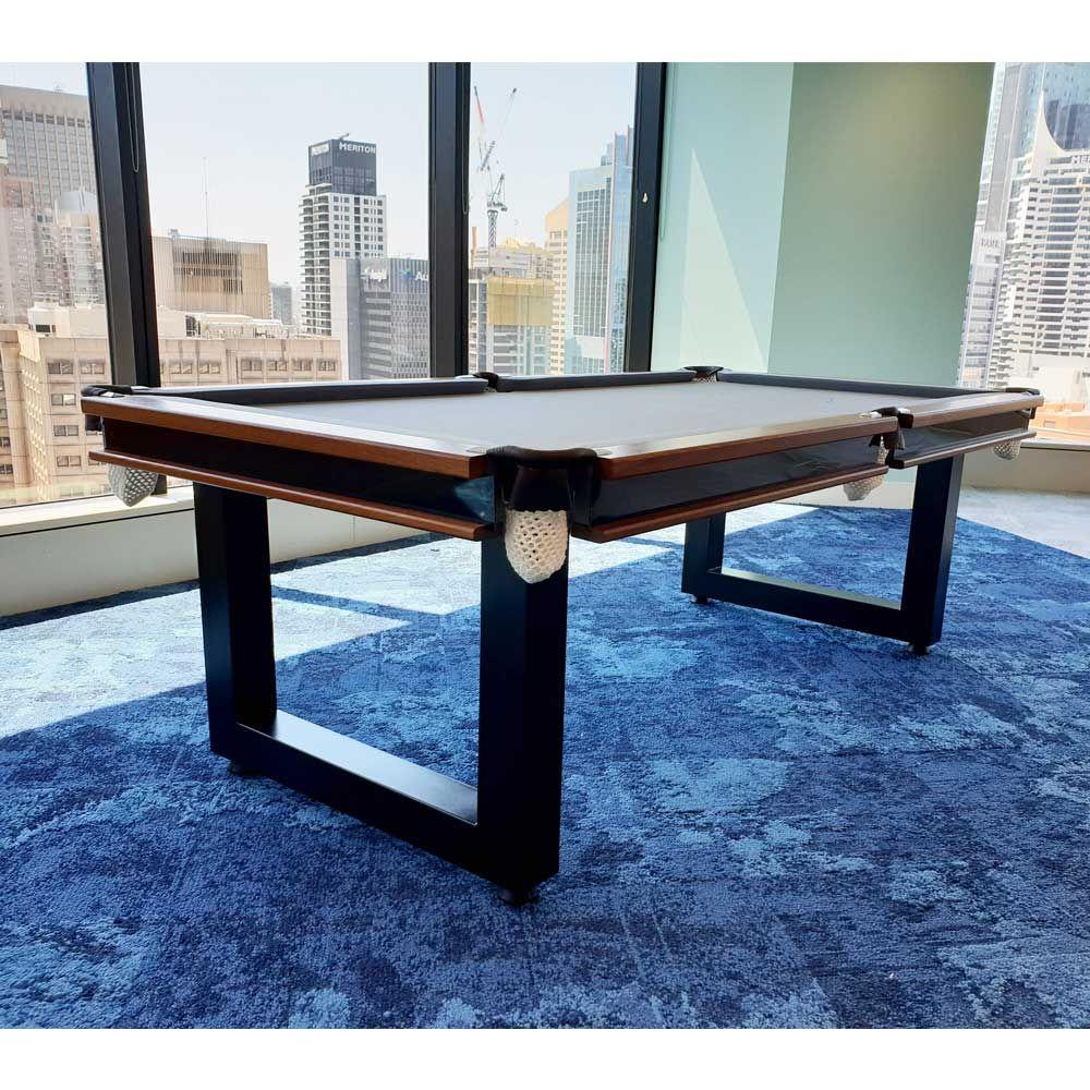 7 Foot Slate Odyssey Pool Billiards Table Billiard Table Buy Pool Table Billiards