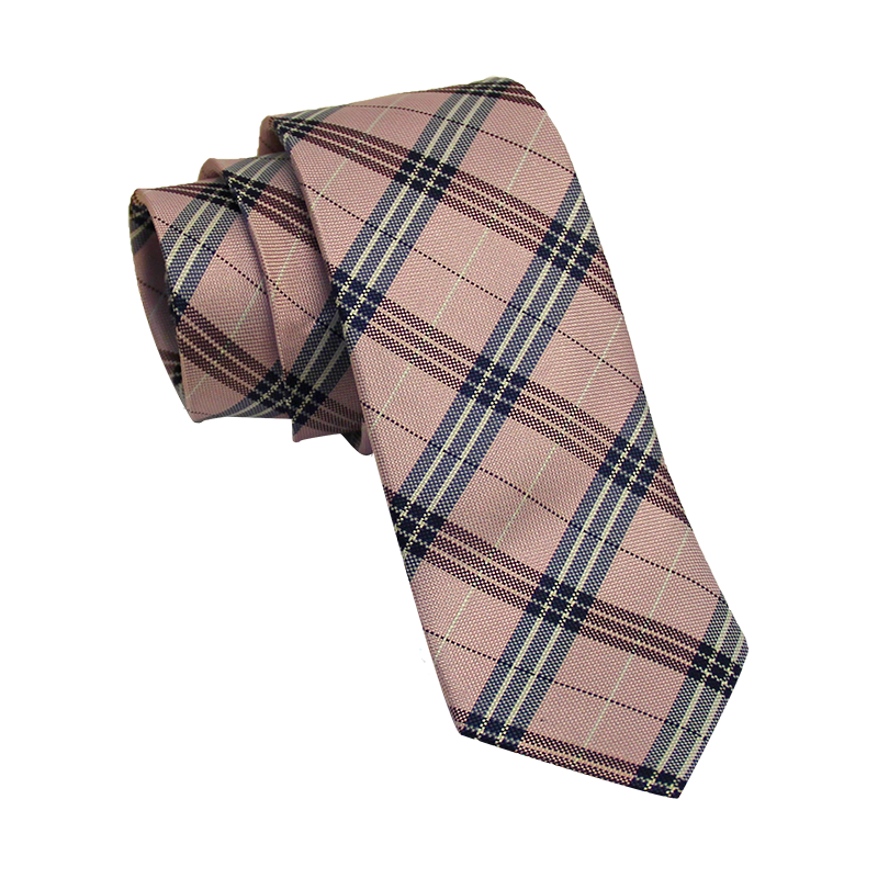 18625f6c10c2 Looking to lighten up that tweed suit? We've got you covered! http ...