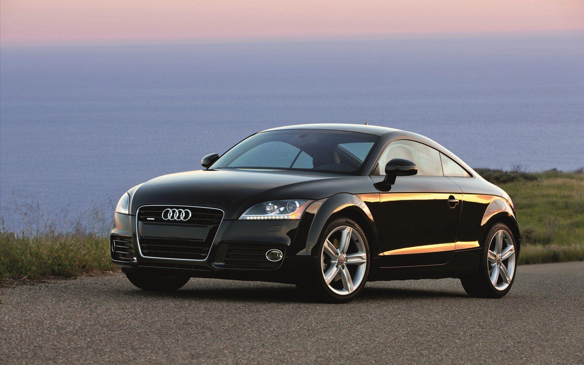 Kelebihan Audi A6 Coupe Harga