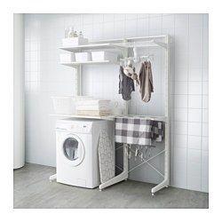Dein Ideen Für Einrichtungsideen Möbelamp; ZuhauseInterior 9E2IDH